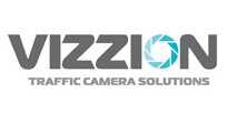 Vizzion Enhances Data Accuracy Through Image Analysis